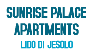Sunrise Palace Luxury Apartments